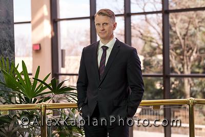 AlexKaplanPhoto-10--9348