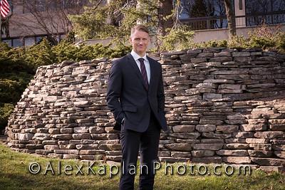 AlexKaplanPhoto-27--9373