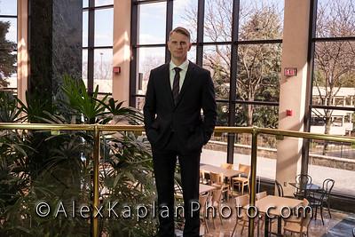 AlexKaplanPhoto-13--9351