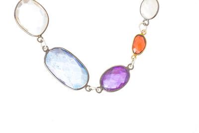 Emily Keifer Fine Jewels