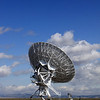 Listening<br /> Very Large Array<br /> On the Plains of San Agustin/Hwy 60<br /> New Mexico<br /> 11/21/12