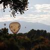 Albuquerque International Balloon Fiesta<br /> New Mexico<br /> 10/11/12