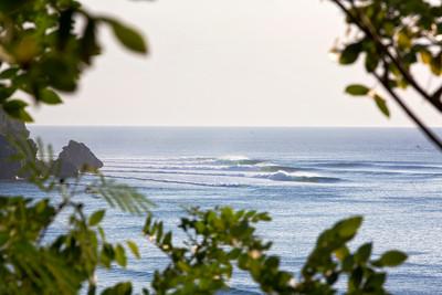 Uluwatu View 5d