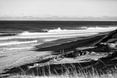 Hercules Surf