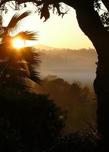 Sunrise 1.14.10
