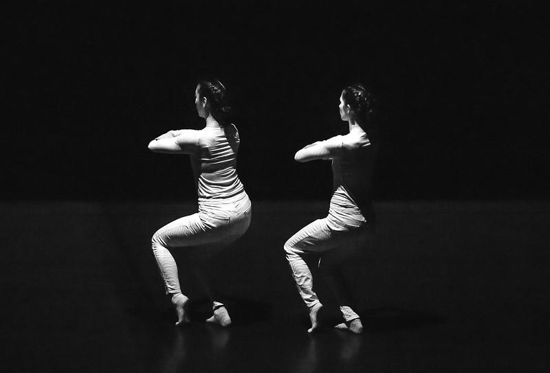 8BITSELF - Mahaila Patterson-O'Brien, 2016