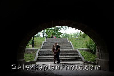 AlexKaplanPhoto-15-0792