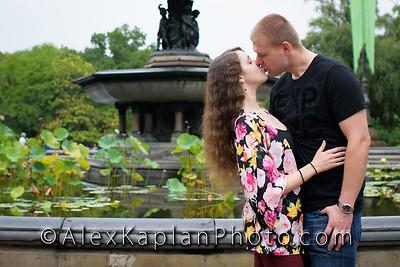AlexKaplanPhoto-21-0803