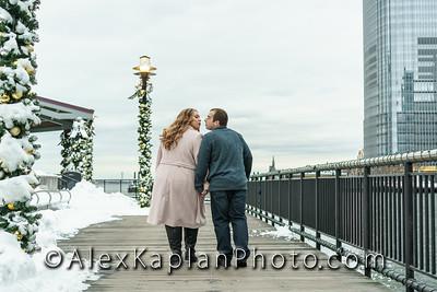 AlexKaplanPhoto-21-9201710