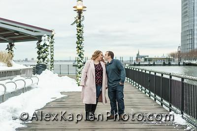 AlexKaplanPhoto-25-9201724