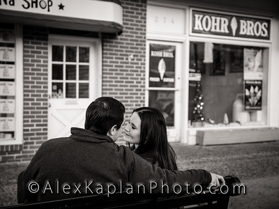 AlexKaplanPhoto-33- 50078