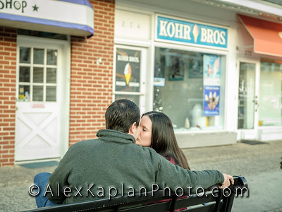 AlexKaplanPhoto-25- 50070