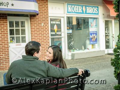 AlexKaplanPhoto-26- 50071