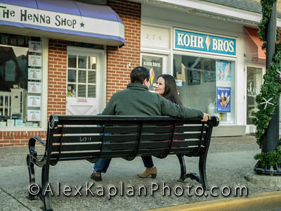 AlexKaplanPhoto-21- 50066