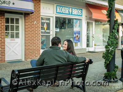 AlexKaplanPhoto-23- 50068