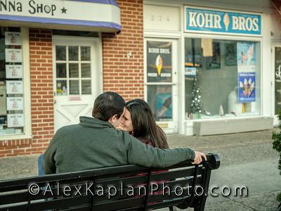 AlexKaplanPhoto-28- 50073
