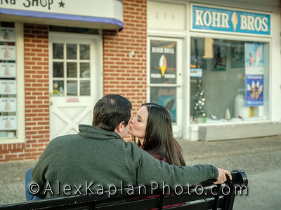 AlexKaplanPhoto-31- 50076