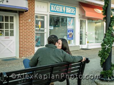 AlexKaplanPhoto-24- 50069