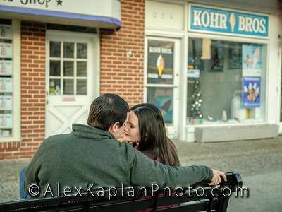 AlexKaplanPhoto-29- 50074