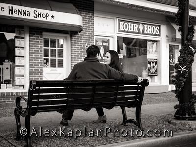 AlexKaplanPhoto-22- 50067