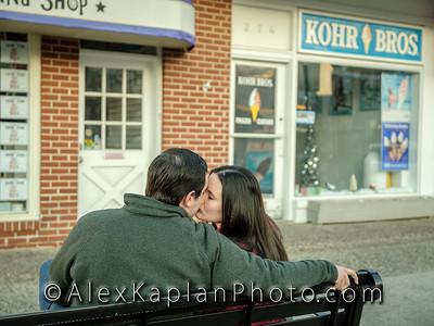 AlexKaplanPhoto-30- 50075