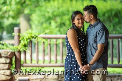 AlexKaplanPhoto-20-6613