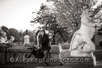 AlexKaplanPhoto-29-0046