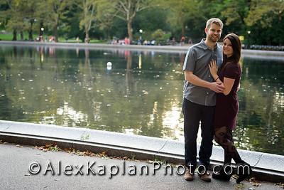 AlexKaplanPhoto-3- 7734