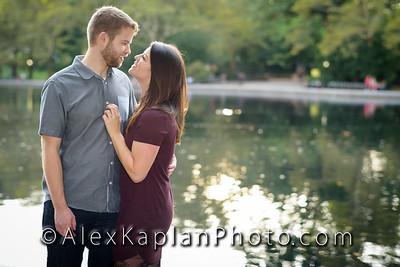 AlexKaplanPhoto-10- 7741