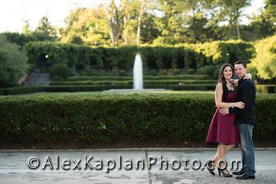 AlexKaplanPhoto-30-0323