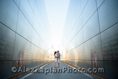 AlexKaplanPhoto-22-1423