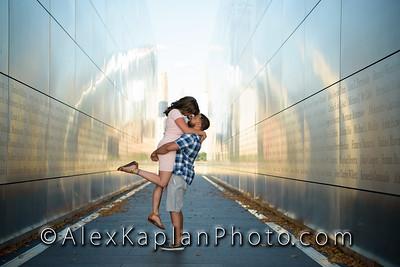 AlexKaplanPhoto-30-1431