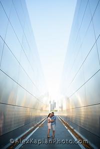 AlexKaplanPhoto-15-1415