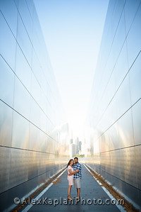 AlexKaplanPhoto-16-1416