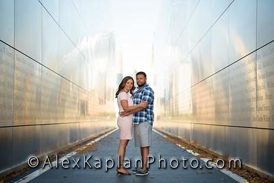 AlexKaplanPhoto-21-1422