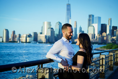 AlexKaplanPhoto-33-9209940