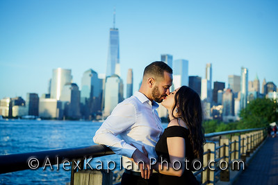 AlexKaplanPhoto-34-9209941
