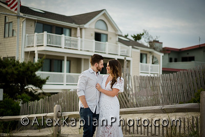AlexKaplanPhoto-3-9209005