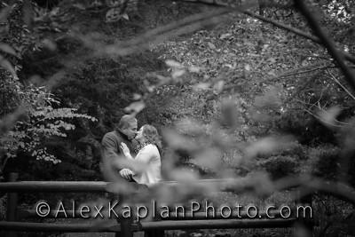 AlexKaplanPhoto-25-9277