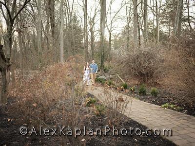 AlexKaplanPhoto-5-59361