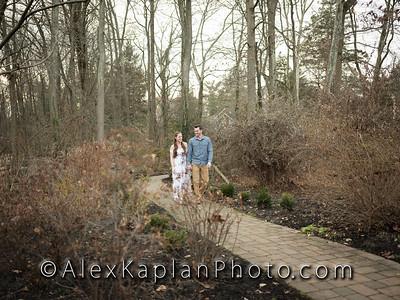 AlexKaplanPhoto-9-59365
