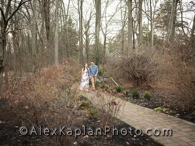 AlexKaplanPhoto-7-59363
