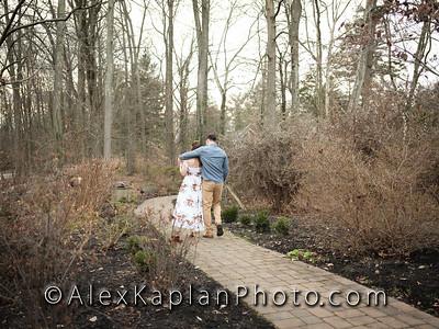 AlexKaplanPhoto-15-59371