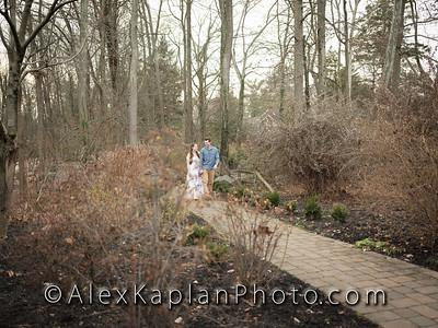 AlexKaplanPhoto-6-59362