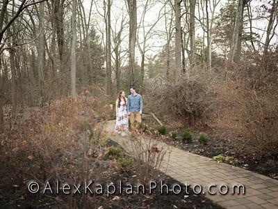 AlexKaplanPhoto-8-59364