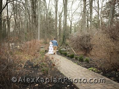 AlexKaplanPhoto-20-59376