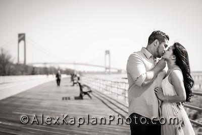 AlexKaplanPhoto-15-7623