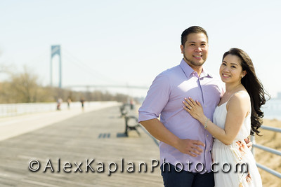 AlexKaplanPhoto-4-7610