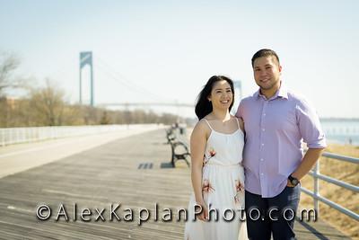 AlexKaplanPhoto-1-7603