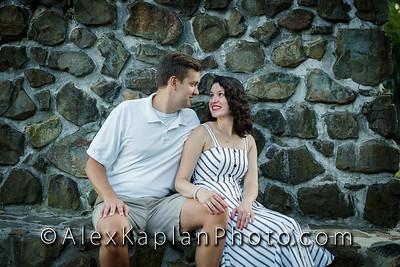 AlexKaplanPhoto-26-9200449